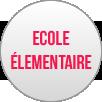 ECOLE Élémentaire A. Ielhen