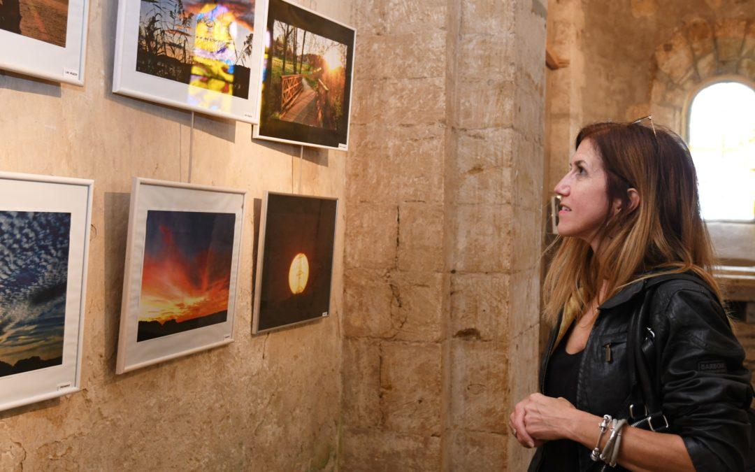 Binda-Boudart, un nouveau regard de la photographie
