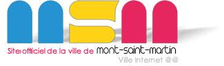 Ville de Mont-Saint-Martin