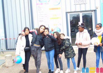 Photo : Accueil Jeunes