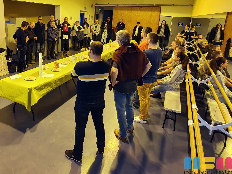 site rencontre gay belgique à Saint-Martin-dHères