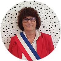 Brigitte BESSICH
