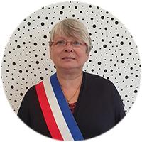Sylvie DA COSTA