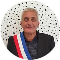 Jean-Luc SACHER