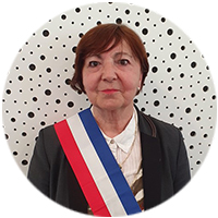 Claudine LECLERC