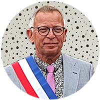 Serge DE CARLI