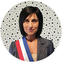 Antoinette DI PELINO