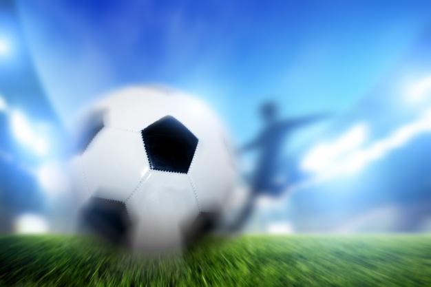 Championnat de Futsal interquartier