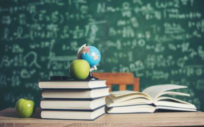 Collège Anatole France : rentrée des classes le jeudi 2 septembre 2021